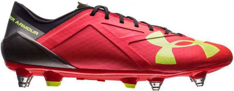 Under Armour SpotLight HYB Rocket voetbalschoenen mt 45, 5 online kopen