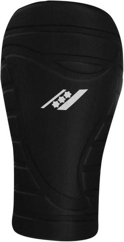 Rucanor Slide shinguard online kopen