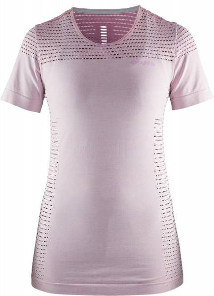 Craft sport T - shirt Core Seamless Tee online kopen